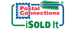 Postal Connections #101 Bend, OR 97701
